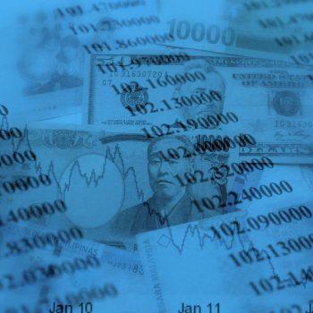 財務イメージ